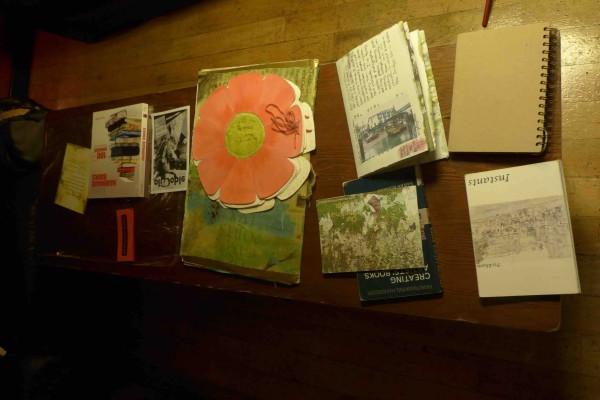 c-Sonnia's books web
