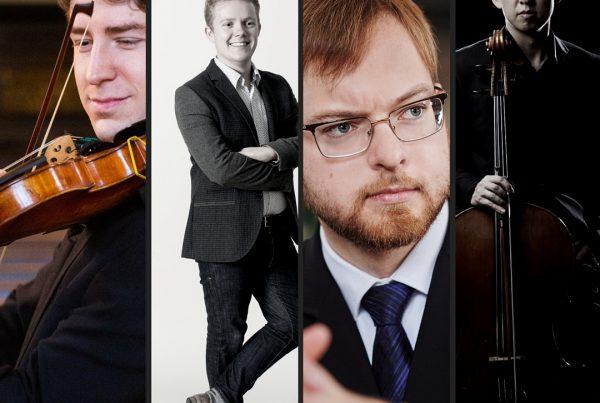 messaien-quartet(1)