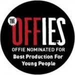 offie badge